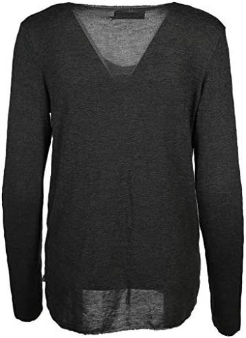 Frieda Freddies bluza z długim rękawem: Odzież