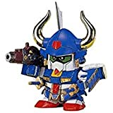 BB戦士 武者MK2 (24)