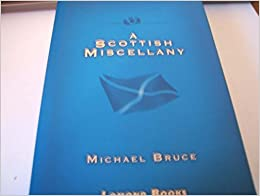 A Scottish Miscellany