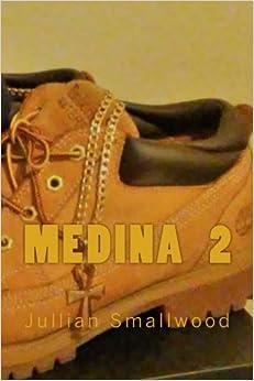 MedinaPart 2 (Volume 2)