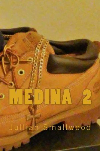 Medina  Part 2 (Volume 2) PDF