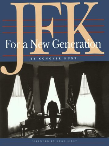 JFK for a New Generation