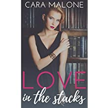 Love in the Stacks: A Lesbian Romance
