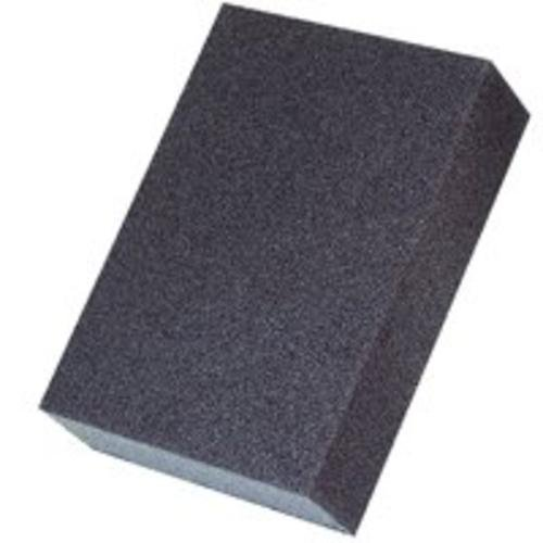 Norton 49507 4'' X 2.75'' Medium Sanding Sponge