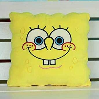 Amazon.com: Cojín de esponja de 1,352.0 in para juguetes de ...