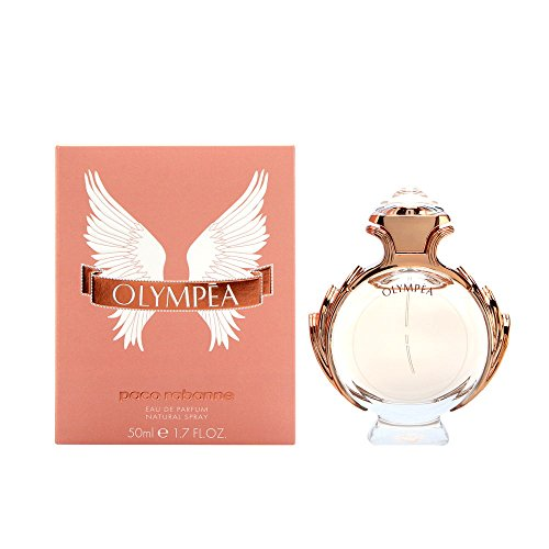 Olympea by Paco Rabanne for Women 1.7 oz Eau de Parfum Spray