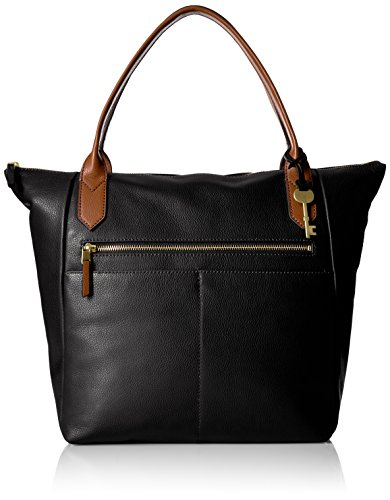 Fossil Fiona Tote by Fossil