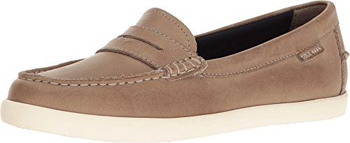 cole-haan-womens-nantucket-loafer-desert-taupe-shoe