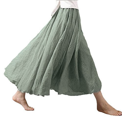 Asher Womens Bohemian Elastic Cotton product image