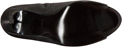 ALDO Women's Eliliane Boots, Black, Size 6.5