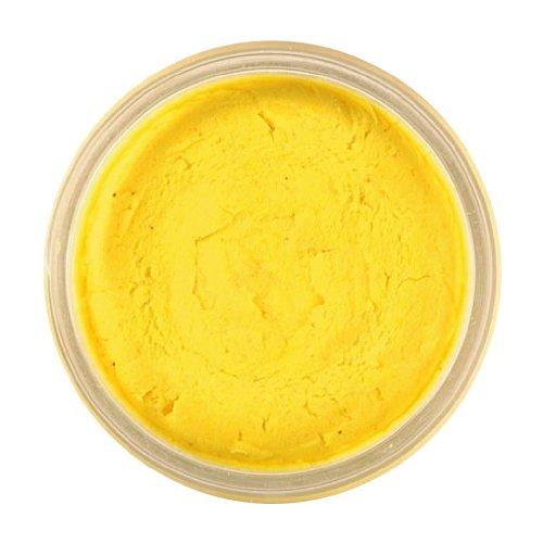 Berkley BTBY2 Biodegradable Trout Bait 1.75 Oz (Berkley Trout Bait)