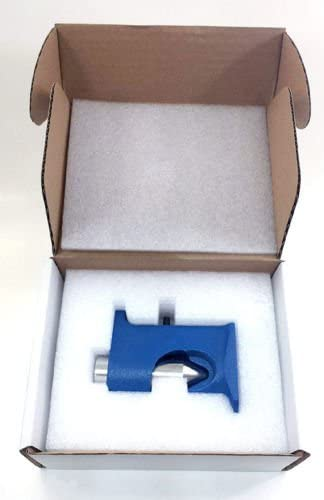 New Cable Hammer Terminal Lug Crimper Battery Welding Wire Connector US SHIPPING