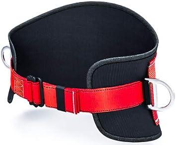 Kit de arn/és de Seguridad de Cuerpo Completo para protecci/ón contra ca/ídas con Anillo en D para construcci/ón con cord/ón