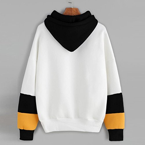 Ankola-Hoodies-Womens-Clearance-Sale-Cactus-Print-Lightweight-Sweatshirt-Hooded-Pullover