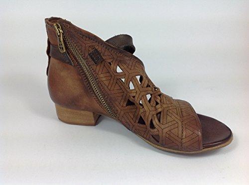A.S.98 - Sandalias de vestir para mujer