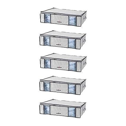 Compactor Life Style - Bolsa de Almacenamiento para Debajo ...