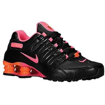 Nike U FC GFX Crew Calcetines, Unisex Adulto, (Pink Foam ...