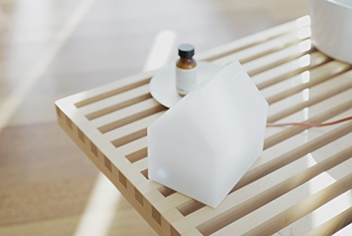 House Aroma Diffuser by elevenplus