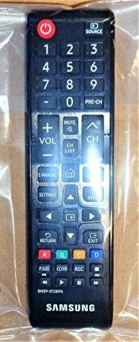 Samsung BN59-01289A Remote Control