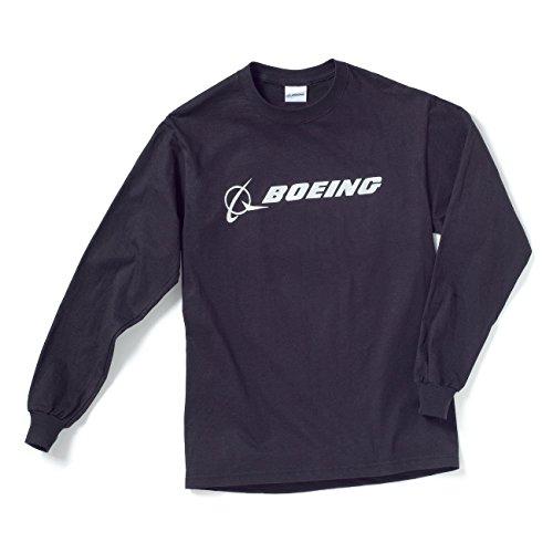 signature-t-shirt-long-sleeve-col-navy-siz-l