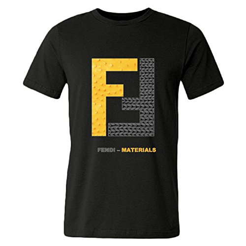 ahhsywv-mens-t-shirts-fendi-for-2016-black-size-s