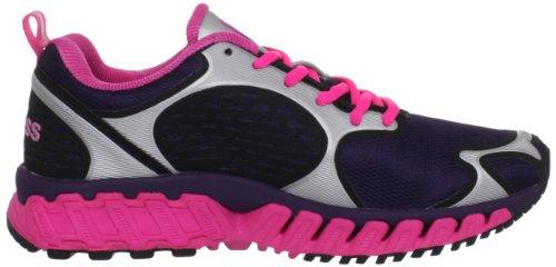 De Femme Running mysterioso K Noir pink max Blade Chaussures swiss Glide CnnwAZOq