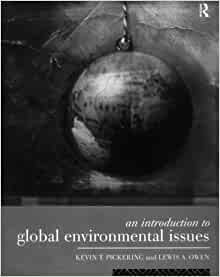 global issues an introduction pdf