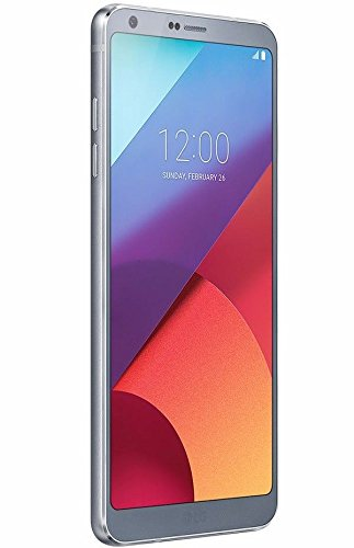 LG G6 H870 32GB (FACTORY UNLOCKED) 5 7 QHD