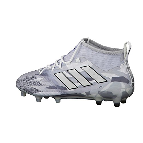 adidas ACE 17.1 Primeknit FG Fußballschuh Herren 12 UK - 47.1/3 EU