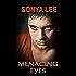 Menacing Eyes (The Guardian Saga Book 2)