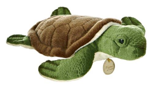 - Aurora World Miyoni Sea Turtle 11