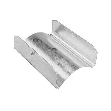 Trockenbau Platten Baugewerbe 10 Stk Kreuzverbinder Für Cd 60 27