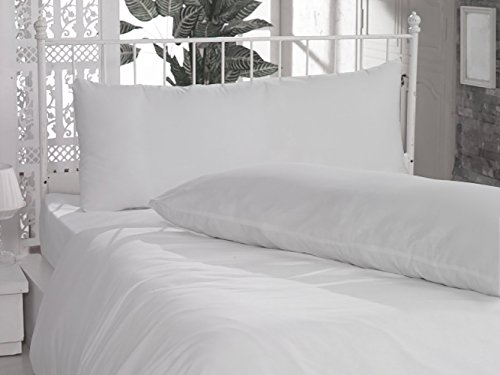 solid-pattern-100-egyptian-cotton-2-piece-body-pillow-cases-650-thread-count-all-sizes-colors-20-x-5