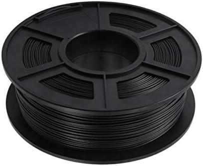 La impresión 3D de filamentos 1.75mm PLA filamento Suministros de ...