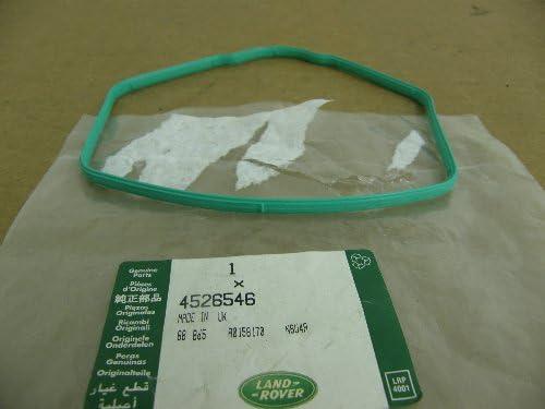 Genuine LAND ROVER INTAKE MANIFOLD SEAL RANGE ROVER 06-09 LR3 SPORT 05-09 OEM 4526546