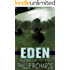 EDEN (The Union Series Book 3)