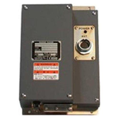 FURUNO FUR-PSU012 / NavNet 3D Radar Power Supply