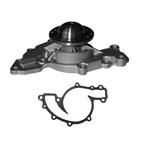 New Premium Water Pump for Buick LeSabre Park Avenue Regal AW5050N 12326453 Buick Century Water Pump