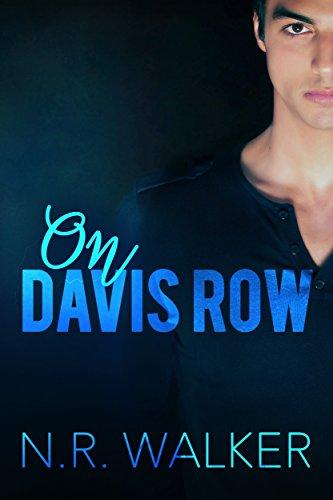 On Davis Row cover