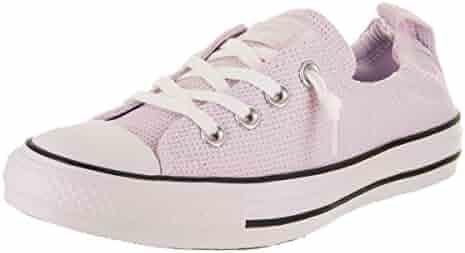 e9786a0f77f33 Shopping 4 Stars & Up - Nugenix or Converse - Women - Clothing ...