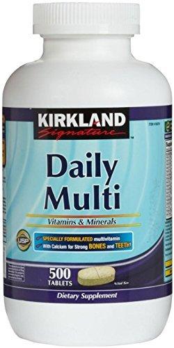 Kirkland-Signature-Daily-Multi-Vitamins-Minerals