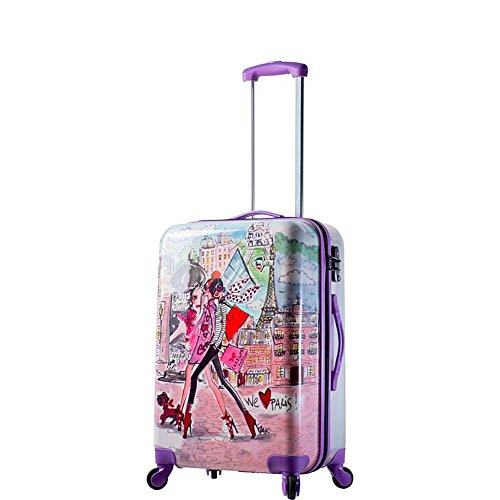 mia-toro-italy-izak-paris-fashion-italy-hardside-24-spinner-luggage