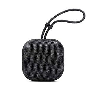 MI Outdoor Bluetooth Speaker 5W IPX5 Splash Proof India 2021