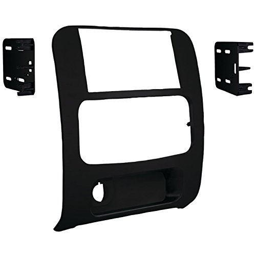 metra-95-6524b-dash-kit-for-2002-2007-jeep-liberty-black