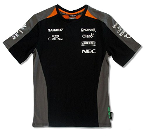 sahara-force-india-f1-replica-smirnoff-adult-black-jersey-shirt-xl