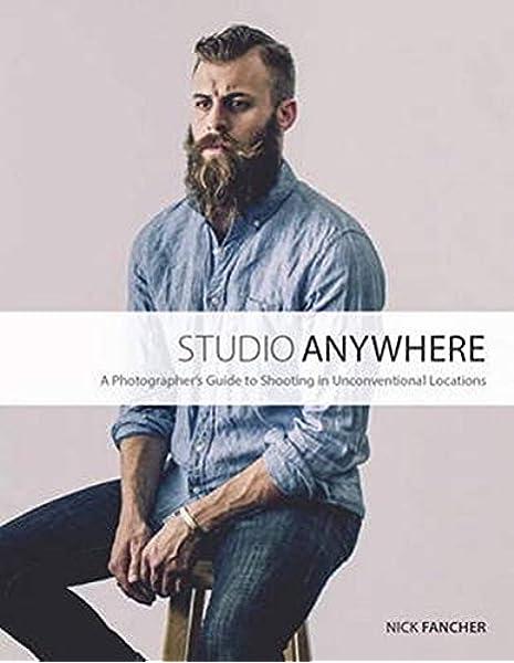 kostenlose amateur soft sexy model portfolio