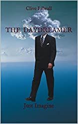The Daydreamer: Just Imagine