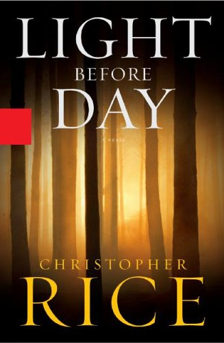 Light Before Day ebook