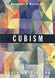 Cubism (Movements in Modern Art series)