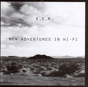 New Adventures in Hi [12 inch Analog]                                                                                                                                                                                                                                                    <span class=